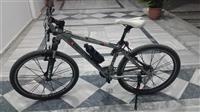 Biciklet-fier