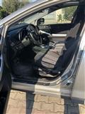 Mazda CX-7 2.3 benzin/gas