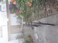 Biçiklet