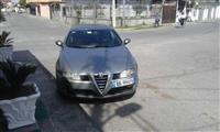 Alfa Romeo gt dizel