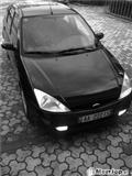 Ford Focus dizel -01