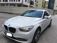 BMW 535GT  XDRIVE   PANORAME
