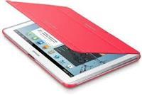 SAMSUNG TAB 4 10  INCH 4G-LTE ''PERFEKTE''  34000