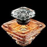 Parfume me te mushme sipas porosis dhe testera