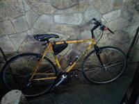 Okazion biciklet sport origjinale