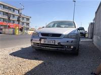 Pjese per Opel Astra