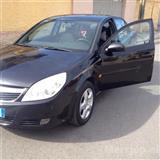 Opel Vectra dizel -08