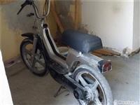 Piaggio Mototciklet