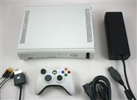 Xbox 360...Okazion
