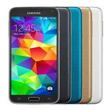 OFERTE SAMSUNG GALAXY S5 T-MOBILE 4G USA