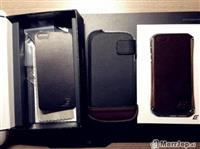 Kellef Element Case RONIN II for iPhone 5/5s