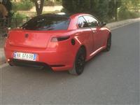 Okazion Alfa romeo GT 1.9 Naft ��