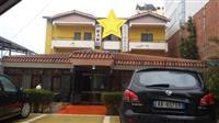 Jepet me qera ose shitet Hotel ne plazh Durres