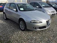 Alfa Romeo 1.9 JTD viti 2006