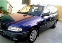 Opel Astra -95