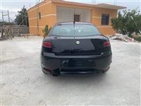 Makinë Alfa Romeo GT