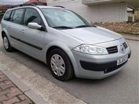 Renault Megane dizel -04
