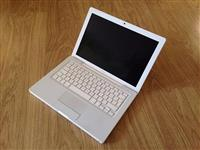Shitet laptop apple 2012 ose nderohet
