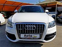 Audi Q5 2.0tdi 2xS-line