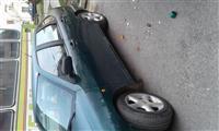 Shitet Seat Cordoba 1.4 Viti 2000
