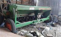 Makine mbjellse