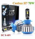 Llampa h7 led paket super drit te reja