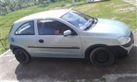 Pjese per Opel Corsa