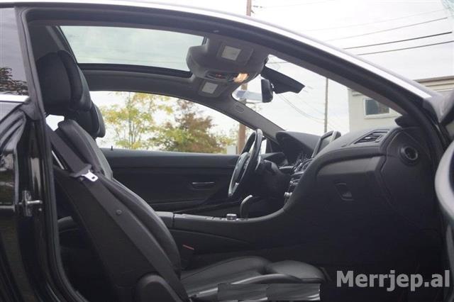 2012-BMW-6-Series-650i-xDrive-CLEAN-CARFAX-W--EVER