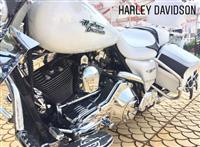 OKAZION! SHITET MOTOR HARLEY DAVIDSON ROAD KING