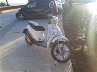 Piaggo liberty 125cc