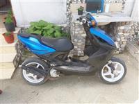 Motorr 75 cc