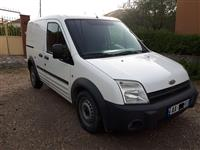 FORD TRANSIT connect 1.7 tdi
