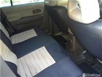 Mitsubishi Pajero 2.5 dizel -00