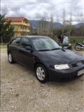 Audi A3 -00