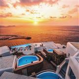 Kroçiere në Ishujt Grekë dhe Sta.Nisje më 25 Nënto