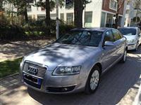 Audi A6 2.0 tdi I SAPOARDHUR full -06
