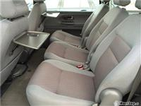 FORD GALAXY 1.9 TDI  -06