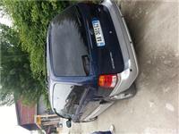 Ford Windstar benzin -00