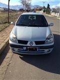 Renault Clio benzin -03