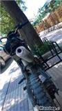 Mini-Moto 125cc -07