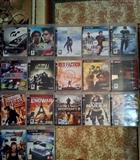 17 lojera per playstation 3