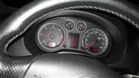 Audi a3 sLin3