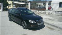 VW PASSAT -09