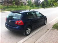 VW Golf 5 dizel -05 super makin gjendje perfekte