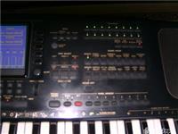 Organo technict kn 2000