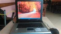 Laptop aspire 1362LC
