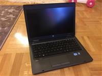 HP I5 PROBOOK / 4 RAM / 320 HDD /