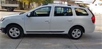 Dacia Logan 2014 1.5 naft 27mij km full ECO DRIVE