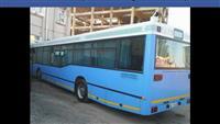 Autobuz Urban