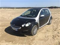 Smart Forfour -04
